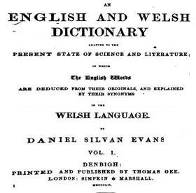 an english and welsh dictionary1