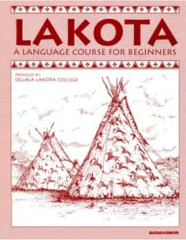 audio-forum lakota