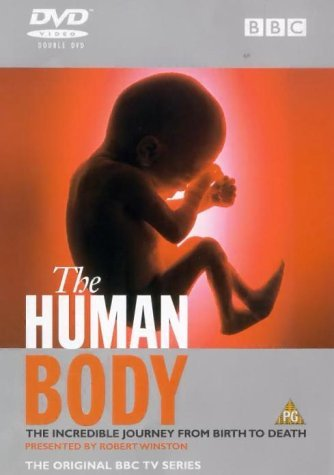 bbc - az emberi test - az 233let t246rt233nete the human body - story of life