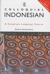 colloquial indonesian updated - bookaudio