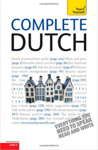 complete dutch a teach yourself guide