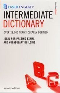 easier english intermediate dictionary1