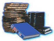 glossary of selected legal terms english-vietnamese