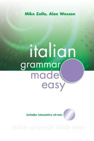 italian grammar made easy1