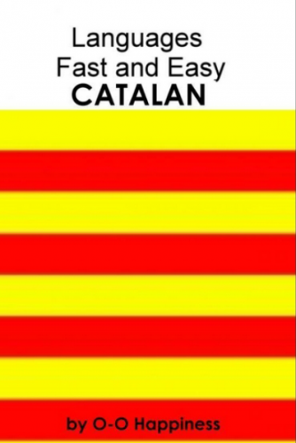 languages fast and easy - catalan