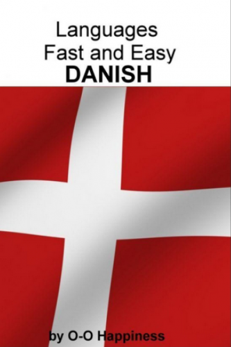 languages fast and easy - danish
