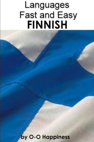 languages fast and easy - finnish