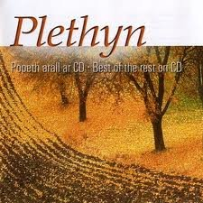 plethyn - popeth arall ar cd - best of the rest on cd 2004 2 cd