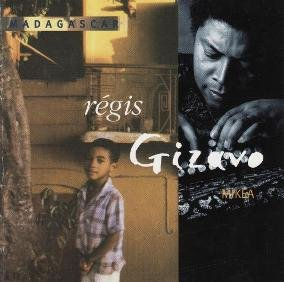 r233gis gizavo songs in malagasy