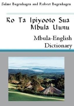 ro ta ipiyooto sua mbula uunu - mbula-english dictionary