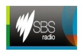 sbs - the lithuanian podcasts