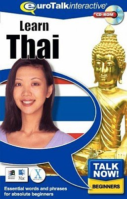 talk now thai