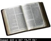 the bible in catalan