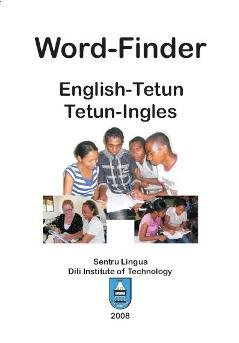 word-finder - english-tetuntetun-ingles