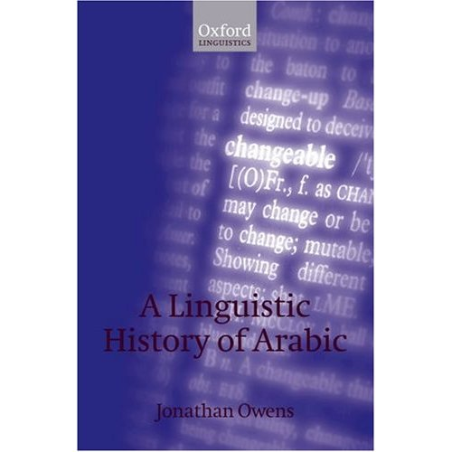 linguistic contacts through the history of History of language including words on the brain, origins of language, linguistic groups, language and race, enclaves of language, romance and germanic, linguistic evolution, imperial tongues, new languages from old.