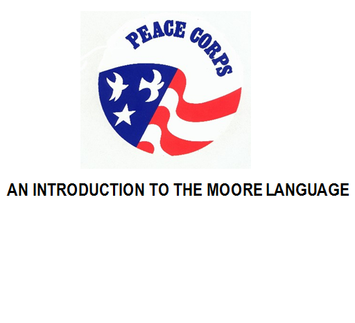 an introduction to the moore language