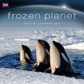 bbcs frozen planet - winter ep 5 out of 7
