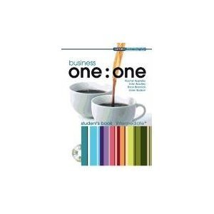business one to one intermediate