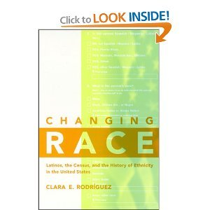 changing race latinos the census and the history of ethnicity