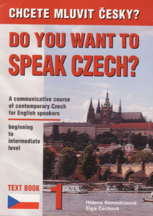 chcete mluvit 268esky do you want to speak czech