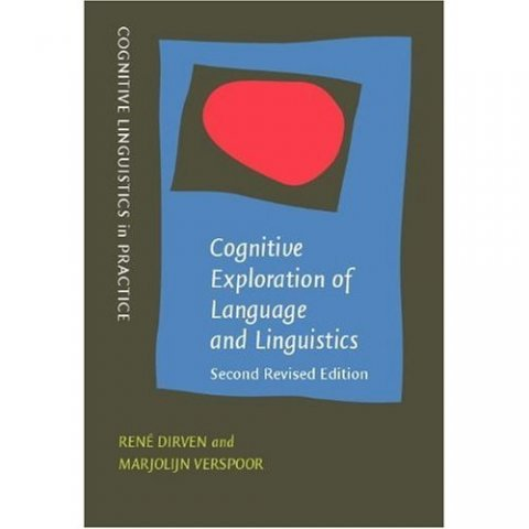 essay cognitive linguistics Encyclopedia of cognitive science cognitive linguistics gilles fauconnier cognitive linguistics has emerged in the last twenty-five years as a powerful approach to the study of language, conceptual systems, human cognition, and general meaning construction.