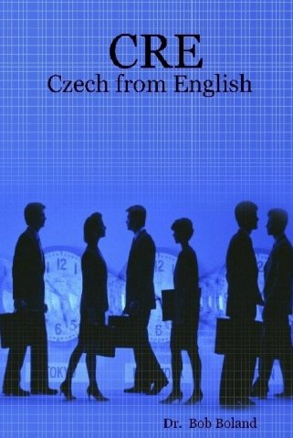 cre - czech from englishbook audio intensive care language - czech book audio