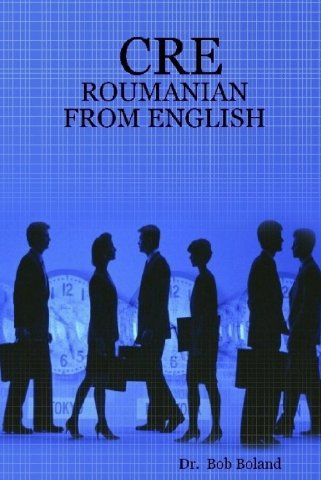 cre - roumanian from englishbook audio