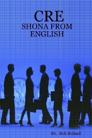 cre - shona from englishbookaudio
