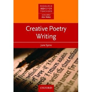 creative writing gcse piece When taking the gcse english language exam, the subject of creative writing will count for almost one-sixth of the overall score you'll be asked to complete any number of creative writing tasks.