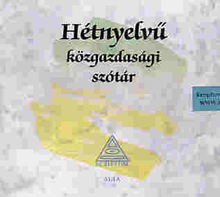 Download Now Russian Translation Included 71