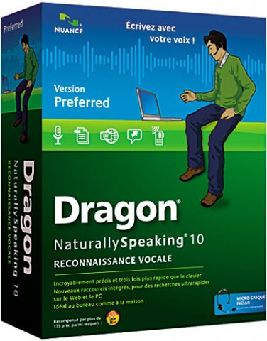 Dragon Recorder Edition 10 Download Free