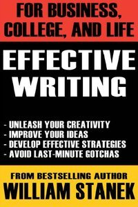 effective writing for business college life
