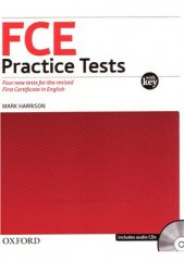 fce practice tests mp3