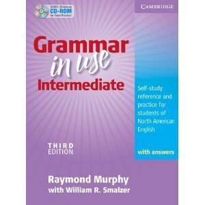 English grammar in use raymond murphy 4th edition download | lenobelta.