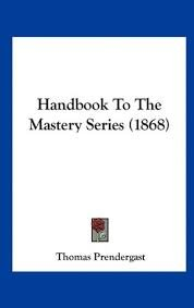 handbook of mastery series - french