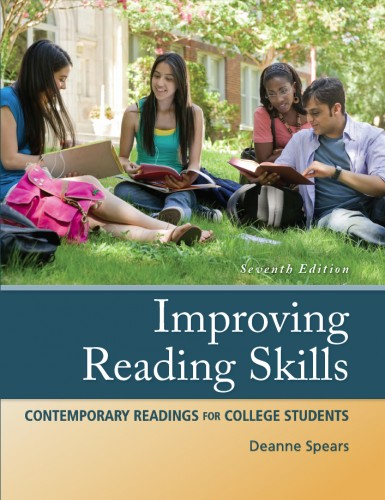 improve reading skills in young learners