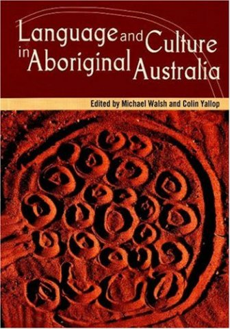 the power and forms of words in the aboriginal and christian cultures Working with aboriginal people and the issue of mistrust such as power referring to both cultures, use the term 'aboriginal and torres.