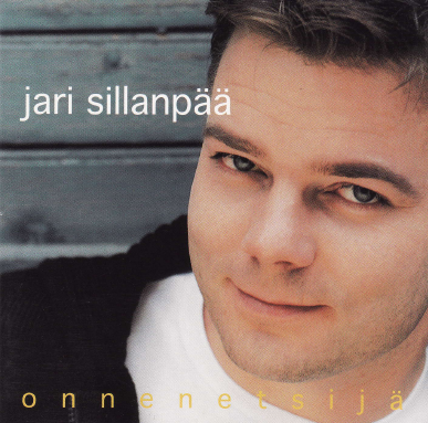 learn finnish with music jari sillanp228228 lyrics