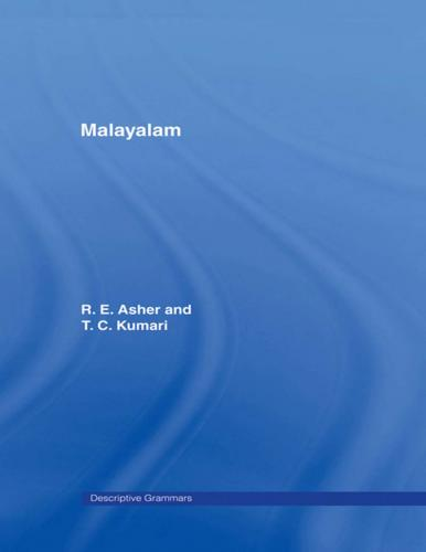 internet and malayalam language 3 days ago  malayalam teacher jobs of skillset: part time, language, internet applications,  media, work from home are you looking for a job that.