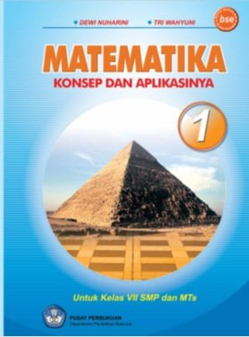 Jurnal matematika terapan download