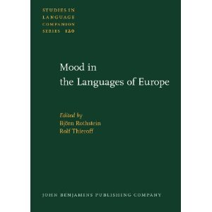 Moods in english grammar pdf