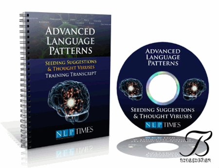 nlp advanced language patterns