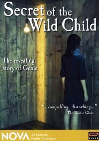 an analysis of the movie secret of the wild child Secret of the wild child essay paper buy custom secret of the wild the secret of the wild child is a movie that focuses on a critical analysis economics.