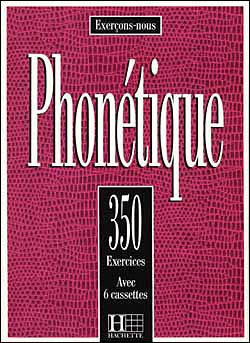 phon233tique 350 exercices pdf mp3