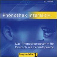 phonothek interaktiv