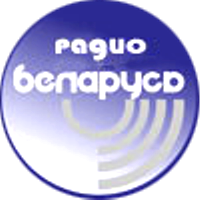 radio belarus belarusian language audio-lessons