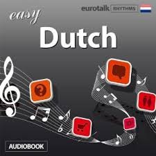 rhythms easy dutch