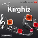 rhythms easy kirghiz