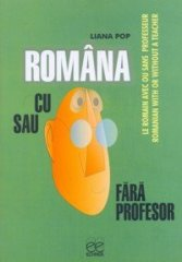 romanian with or without a teacher mp3 files