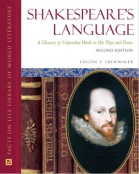 shakespeares language second edition
